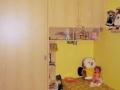 detsky-pokoj-06